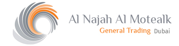 Al Najah Al Motealk