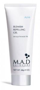 Blemish-Repelling-Gel
