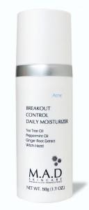 Breakout-Control-Daily-Moisturizer