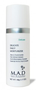 Delicate-Daily-Moisturizer