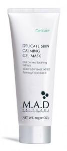 Delicate-Skin-Calmin-Gel-Mask