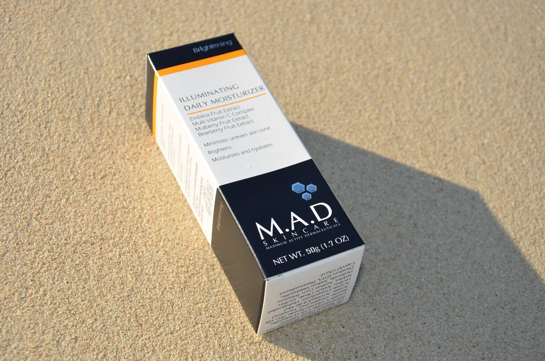 DSC_7351 M.A.D Skincare
